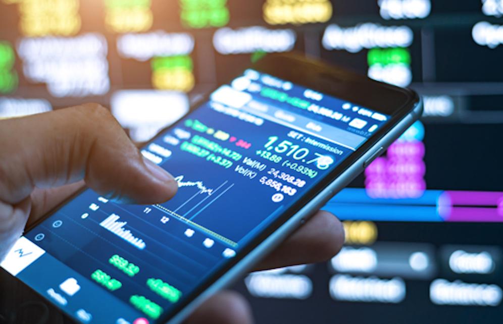 Les meilleures plateforme de trading