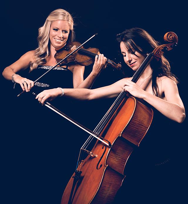 Οι μουσικοί έχουν περισσότερες εγκεφαλικές συνδέσεις από τους μη μουσικούς