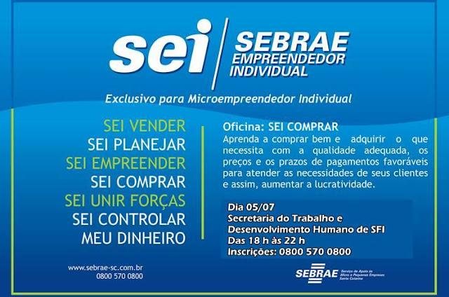 http://vnoticia.com.br/noticia/2887-inscricoes-abertas-para-oficina-sei-comprar-do-sebrae-direcionada-a-empreendedores-em-sfi