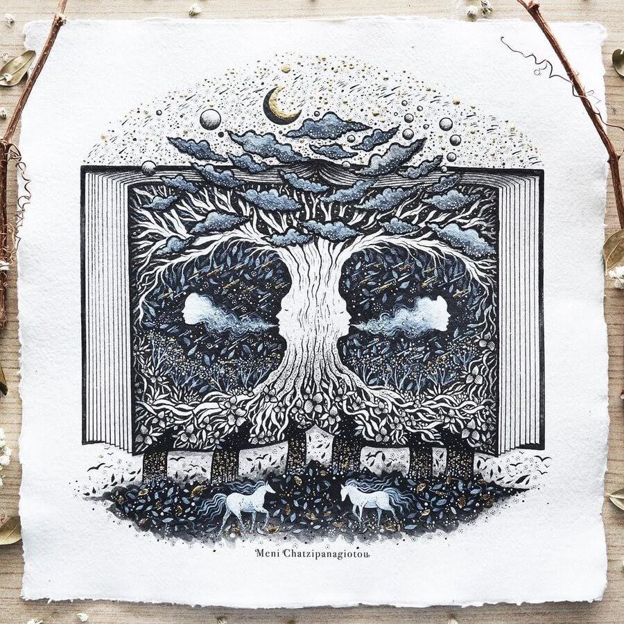 04-The spirit tree-Melpomeni-Chatzipanagiotou-www-designstack-co