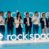 About Town |  Rock Space, the Digitial Life Brand Opens in the Philippines