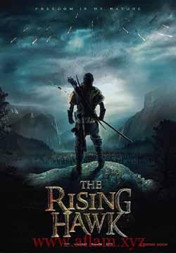 مشاهدة فيلم The Rising Hawk 2019 مترجم