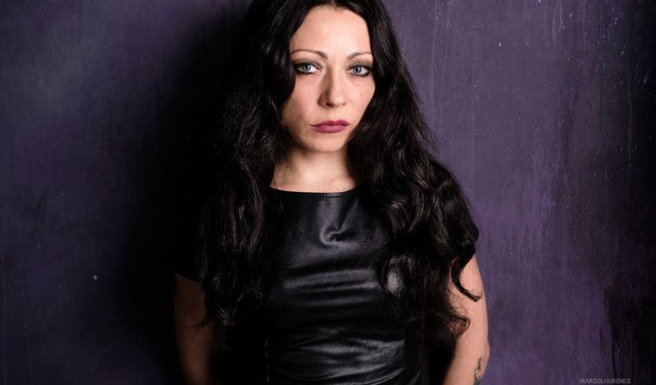 https://www.glamourcams.live/chat/MargoLourence