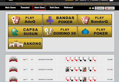 Cara-Mengisi-Form-Deposit-Pada-Situs-PokerV-Games