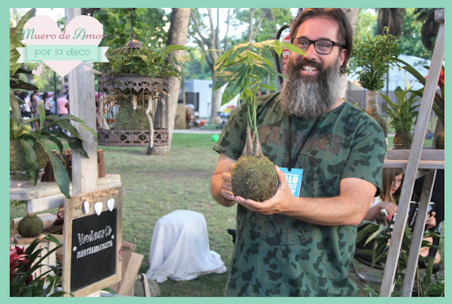 Verdearte en Palo Market Fest Valencia 2017-7