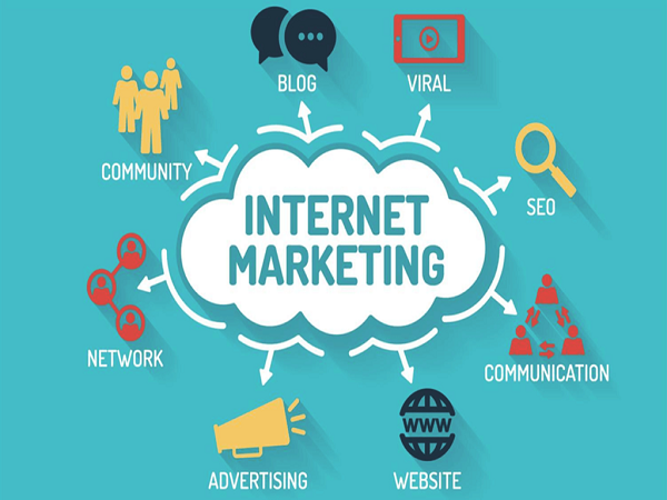 Internet Marketing Company Winnipeg