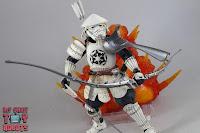 Movie Realization Yumiashigaru Stormtrooper 37