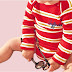 Mini Boden has debuted Harry Potter-themed clothes for babies and kids — we only wish they came in adult sizes