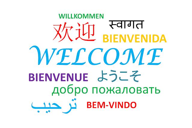 اللغات الصعبة للتعلم