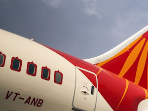 Government extends time till March 6 for bidders to pose queries on Air India sale