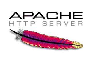 Rotating Apache HTTPD access log and error log on Windows