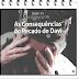 Lição 11: As Consequências do Pecado de Davi