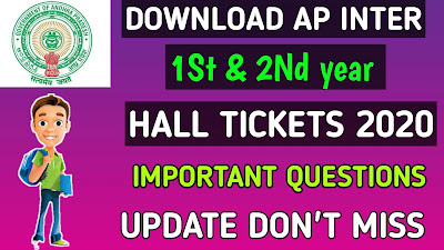 Ap-inter-hall-tickets-released-now-2020