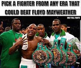 https://1.bp.blogspot.com/-n9D1xHmnMZI/XRXbKXeFN0I/AAAAAAAAEYE/8_4GS4kcmO444rVhJWutA0_k-E-s-mLTwCLcBGAs/s320/Pic_Boxing-_0500.jpg