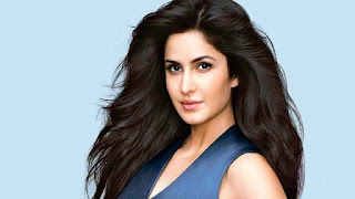Katrina Kaif Upcoming Movies List 2020, 2021 with Release Dates - Check Here Katrina Kaif All Movies Release Dates along with  Star Cast and Poster