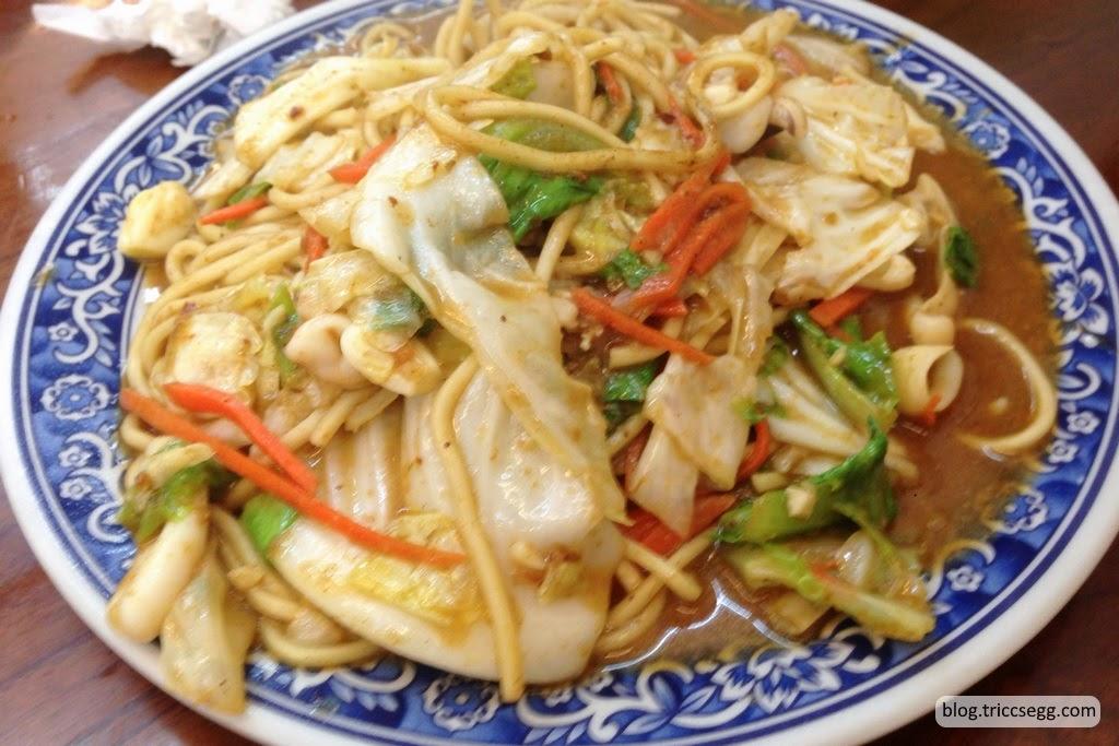 大慶麵食館(0).jpg