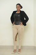 Mumaith Khan latest sizzling photos-thumbnail-2