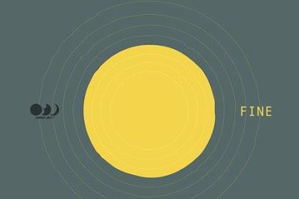 [Single] Obroject - FINE Mp3