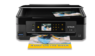 Epson Expression® Home XP-410