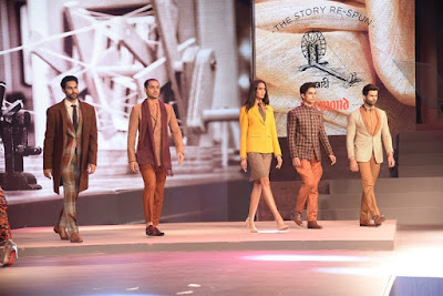 Khadi-by-Raymond-fashion-show-International-collection