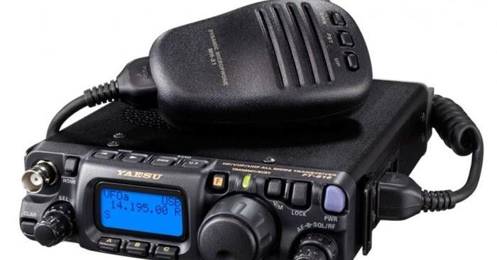 DSP Digital Filter for SSB CW Amateur radio communications YAESU ICOM FT-817 857