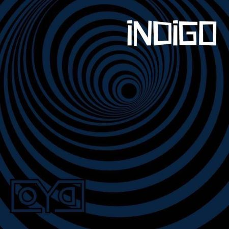 "O.Y.D.: ""Indigo"""