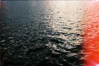 सुदर्शन झील
