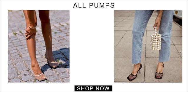 https://www.shopjessicabuurman.com/women/shoes/pumps