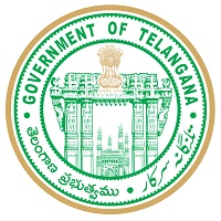 TS to fill 19 Teaching posts in Forest College and Research Institute (FCRI), Mulugu,Medak