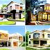 Desain Rumah Minimalis Ala Korea Terbaru Paling Banyak Disukai