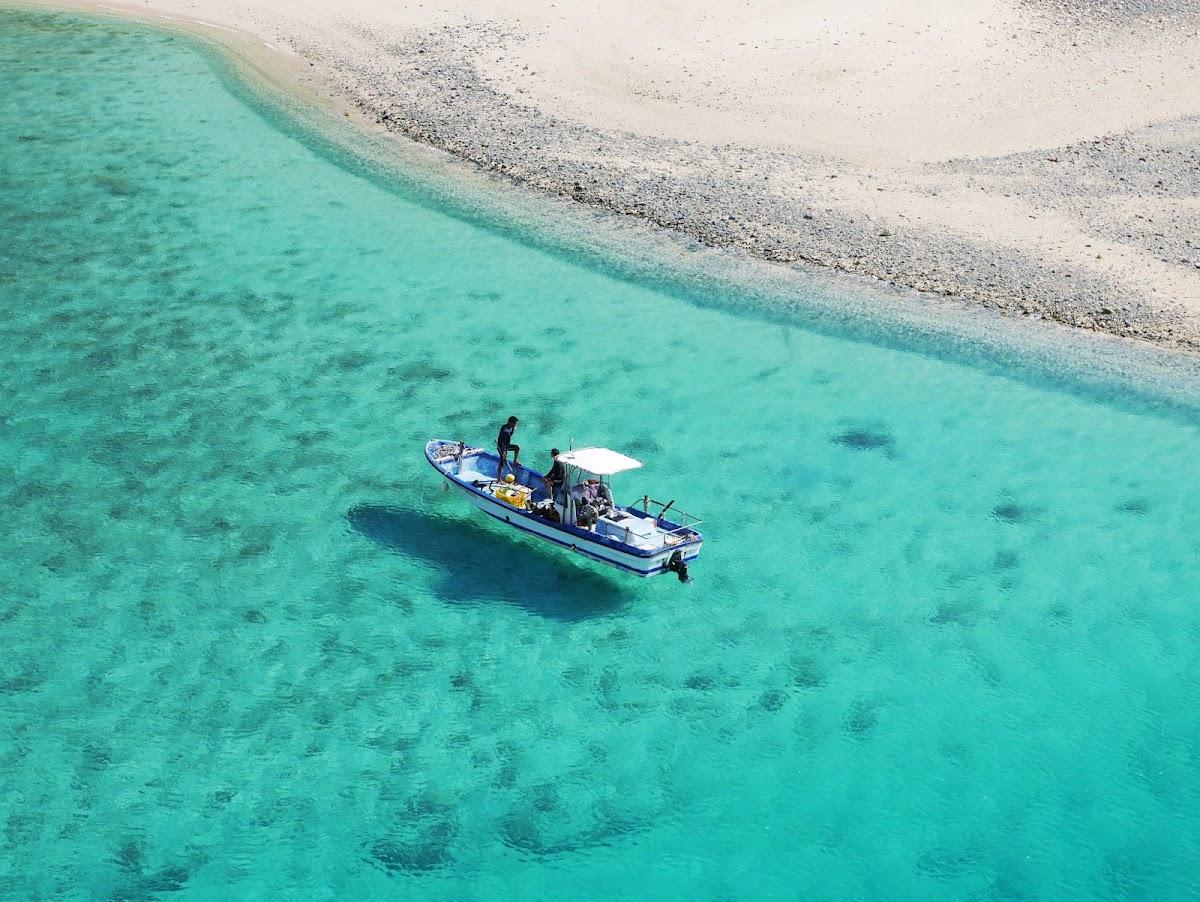 沖繩-景點-慶良間群島-阿嘉島-推薦-自由行-旅遊-遊記-交通-美食-日本-Okinawa