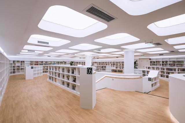 Fungsi Perpustakaan Desa Secara Umum
