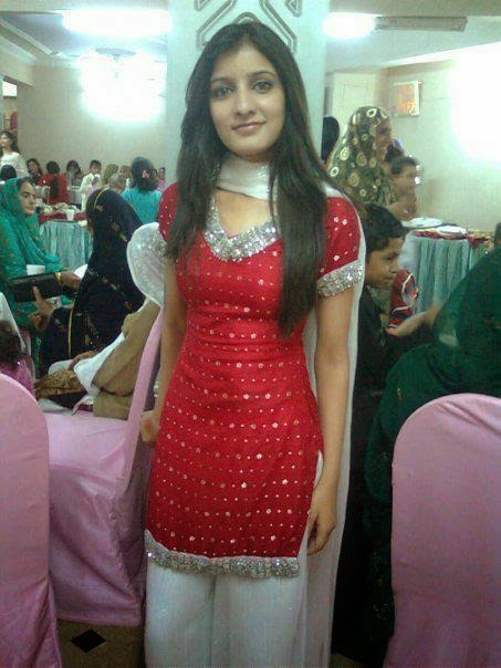 Afghan Girl Eyes Wallpaper Beautiful Amp Hot Girls Wallpapers Pathan Girls