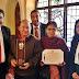 Wujud Kerja Sama Bilateral, Peluang Bisnis Indonesia dan Bolivia Ditingkatkan