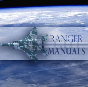 Ranger Manuals