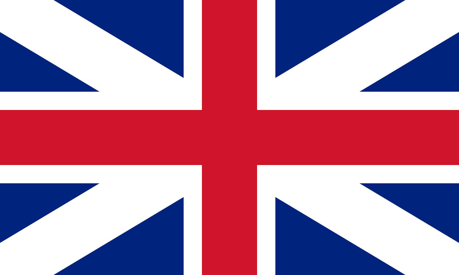 http://carbrandsincurrentproduction.blogspot.com.es/search/label/England