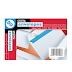 Envelopes (C6 x50)