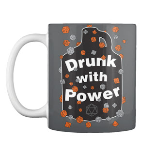 https://teespring.com/drunk-with-power-dungeons-and#pid=522&cid=101909&sid=front