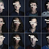 '13 Reasons Why', una serie de Netflix con la que se identifica la mayoría de los adolescentes