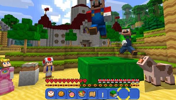 Free Download Minecraft MOD