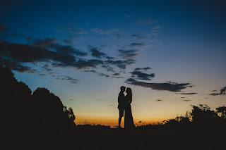 prévia romântica, ensaio romântico, ensaio pré-wedding, pirenópolis, ernani rocha fotografias