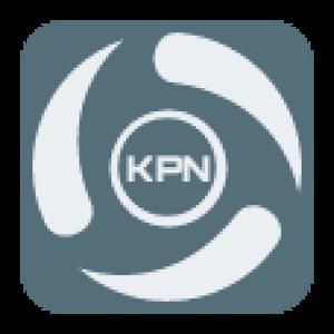 Cara Internet Gratis Android Unlimited Menggunakan KPN Tunnel