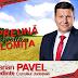 PNL-USR-PMP – Coaliția nocivă împotriva românilor
