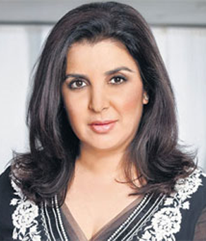 every-show-is-responsibility-for-me-farah-khan