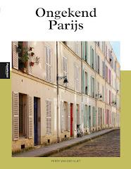 ONGEKEND PARIJS TWEEDE DRUK