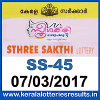 httpwww.keralalotteriesresults.in20170307-ss-45-sthree-sakthi-lottery-results-today-kerala-lottery-result-images-image-pictures-picture