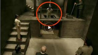 तिहाड़ जेल में फांसी पर लटकाने से पहले क्या होता है देख लीजिए, रोंगटे खड़े हो जाएंगे