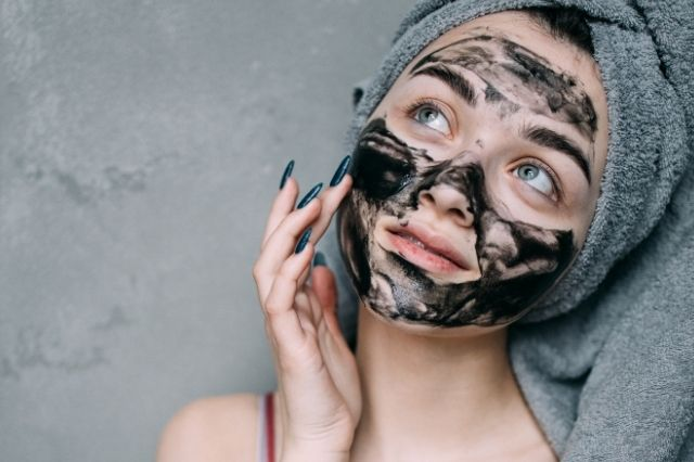 face-mask-10-tips-every-girl-should-know-about-having-good-skin