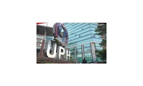 Lowongan Kerja S1 Terbaru di Universitas Pelita Harapan Jakarta Juli 2020