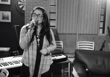 """Mary lança seu novo single, """"Esperança"""""""